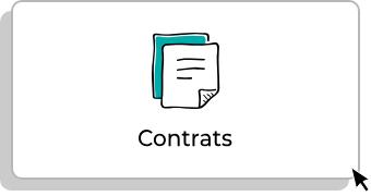 Subclic - Contrats