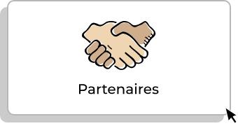Subclic - Partenaires