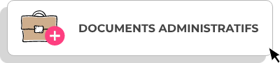 Subclic - Documents administratifs